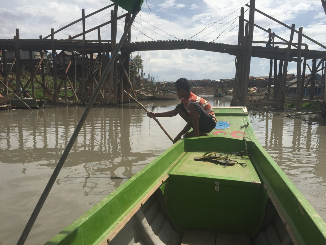 tonle sap, floating village, cambodia, south east asia, travel, sikh, blog, singh, lake