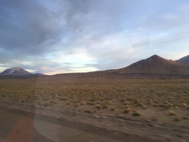 san pedro de atacama, calama, chile, south america, desert, travel, sikh